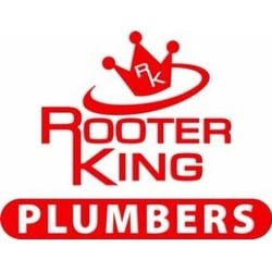 Top Marietta Plumbers | You Will Have The Best Results With Us